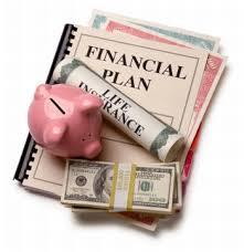 best senior life insurance for final expenses