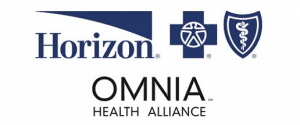 omnia alliance logo