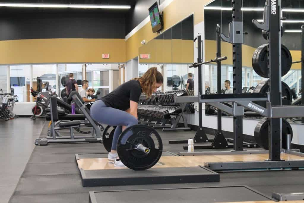 What health insurance pays for gym membership? - NJ